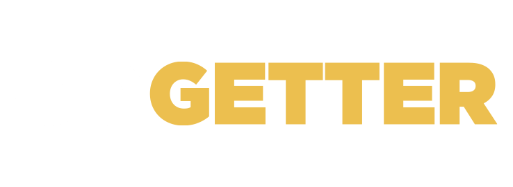 GoGetter Consulting